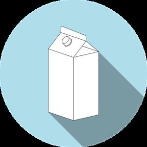 milk-999919_640