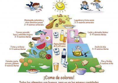 Carteles Sareco 70x70.indd