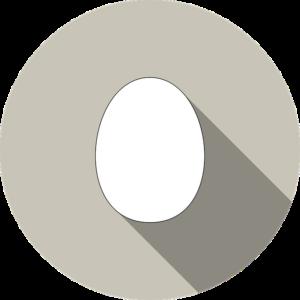 egg-999920_640